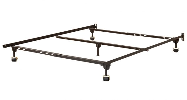 Twin Full Queen Bed Frame